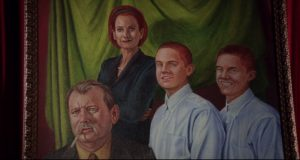 vocabhunt-bill-murray-herman-blume-family-portrait-rushmore