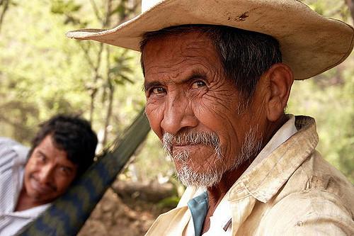 vocabhunt-learn-english-vocabulary-campesino