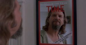 vocabhunt-learn-english-vocabulary-from-movies-the-big-lebowski