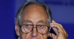 vocabhunt-learn-english-vocabulary-future-shock-alvin-toffler