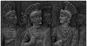vocabhunt-learn-english-vocabulary-praetorian