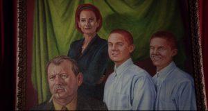 vocabhunt-bill-murray-herman-blume-family-portrait-rushmore
